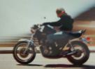xj400sp13698.png
